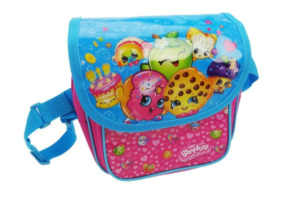 shopkins_messenger_bag