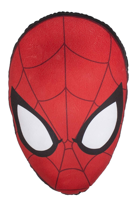 spiderman_cushion