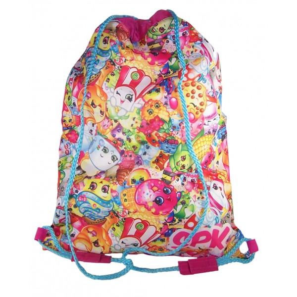 shopkins-swim-bag