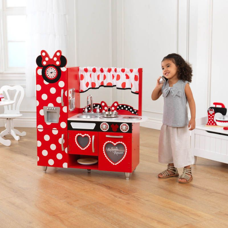 MINNIE_MOUSE_VINTAGE_PLAY_KITCHEN