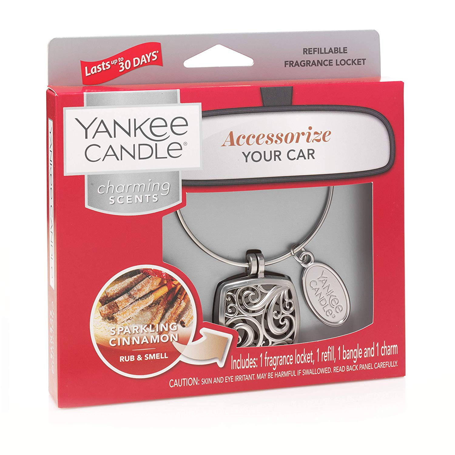 Yankee Candle American Home Large 19oz Jars Choice of 10 Scented Fragrance 538g