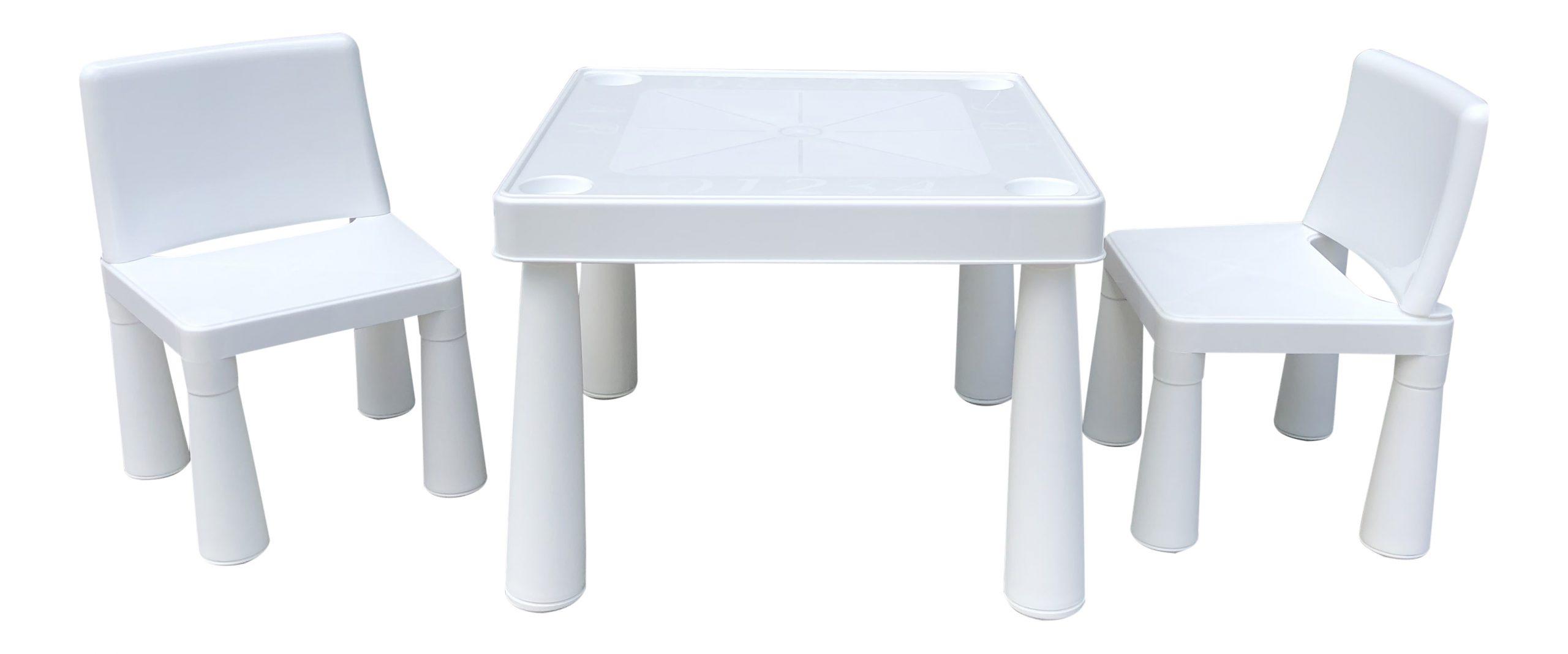 white set (3)