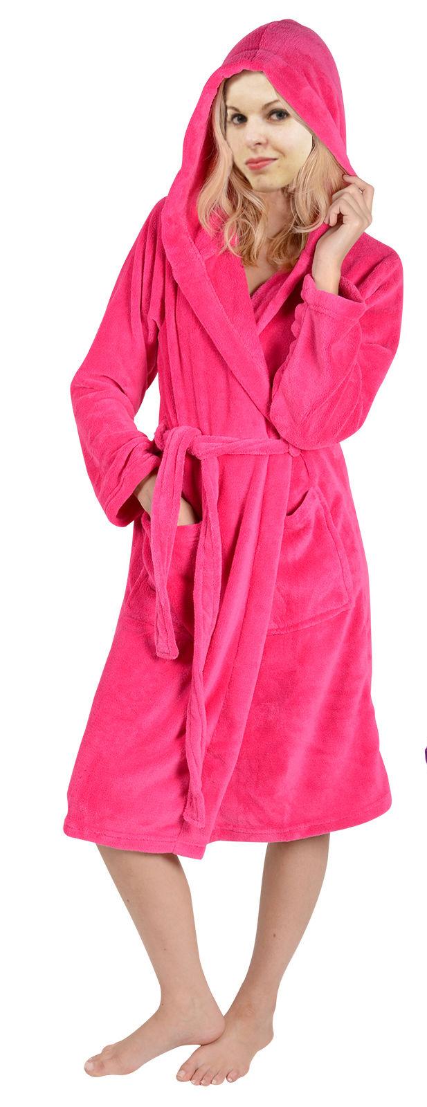 Ladies-pink